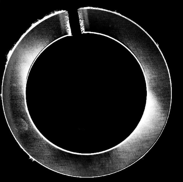 稻城 | 天文选址途上的明珠