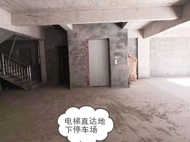 318国道线上的明珠--雅江,现有县城酒店招租