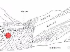 稻城意外发现罕见溶洞,亚丁或再添新景!