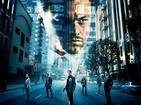 世界十大电影排行榜, 排名第一位的一直是个神话, 从未被超越