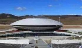 甘孜州(稻城亚丁机场、康定机场、甘孜格萨尔机场)冬季旅游机票折扣信息来啦!