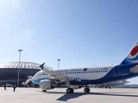 验证飞行成功!珠海—重庆—稻城航线即将开通